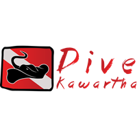 Dive Kawartha